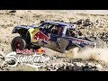 Red Bull Signature Series The Mint 400 FULL TV EPISODE