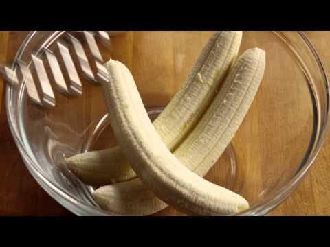 How to Make Banana Muffins | Allrecipes.com