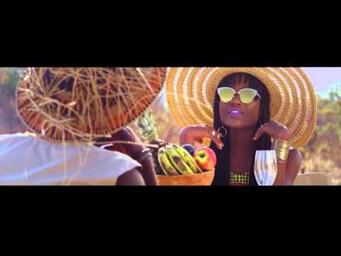 Xxx Mp4 Mr Eazi Skintight Ft Efya Official Video 3gp Sex