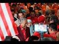 Tun M says he's okay if Anwar takes over as PM