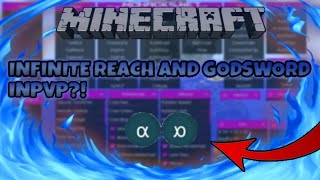Lets Hack) OP? Alpha R V5 hack client | MCPE - myvideoplay