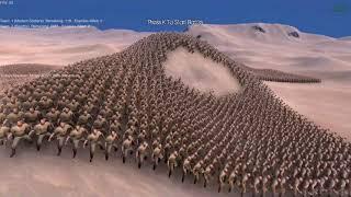 Download VOD - Laink et Terracid // Simulation Raid Zone 51 Video