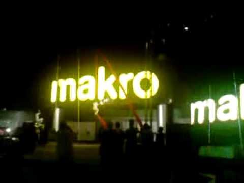 Makro 6