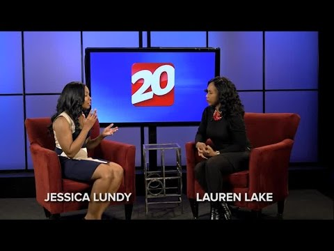 Lauren Lake on DNA testing and Paternity Court