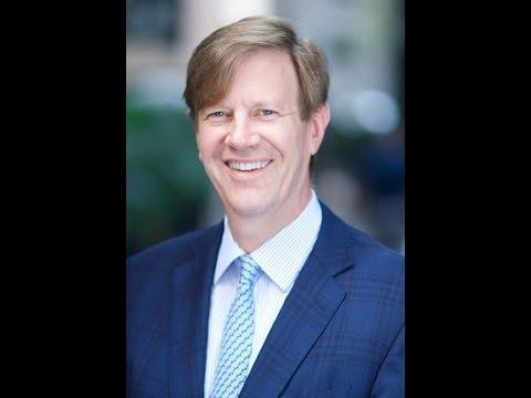 Jay Hatfield, InfraCap MLP ETF Fund Manager - #PreMarket Prep for October 17, 2014