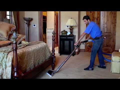 Silver Olas Carpet Tile Flood Cleaning . The best In San Diego and Oceaside