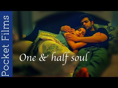 Xxx Mp4 Hindi Horror Short Film – One Amp Half Soul – A Story Of A Newly Married Couple 3gp Sex