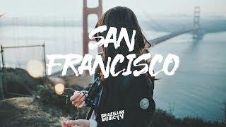 Global Deejays - San Francisco (KRAFT Bootleg)