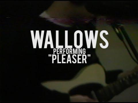 Xxx Mp4 Wallows Quot Pleaser Quot Live At North Dwarf Records 3gp Sex