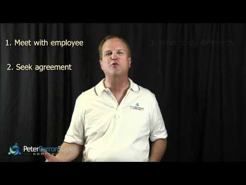How to Handle Customer Complaints About an Employee