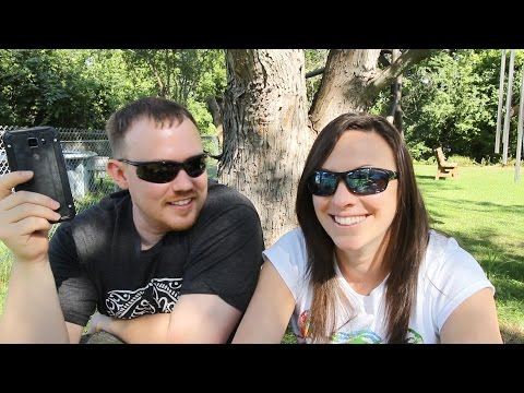 Q&A With My Wife - 260