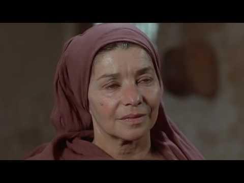 Labarin ISA (YESU)  Hausa Movie