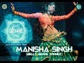 Download Belly Winner - Manisha Singh   Genre - Your Style Your Stage   Dance Competition In Mp4 3Gp Full HD Video