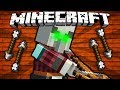 Download  How The Pillager was Made - Minecraft MP3,3GP,MP4