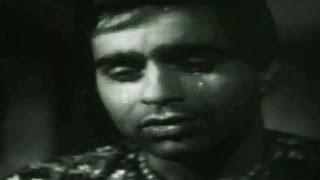 Mera Dil Todnewale - Mukesh, Shamshad Begum - Mela - Dilip Kumar, Nargis, Noor Jehan