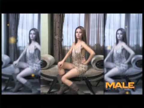 Xxx Mp4 Vanessa Angel Behind PhotoShoot 3gp Sex
