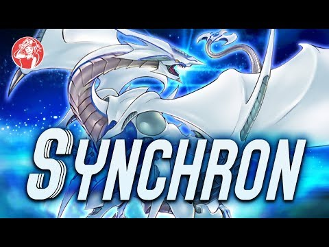 Quick Updates   Synchron /Junk Doppel Deck (February/ Febrero 2018) NO Crystron Needlefiber