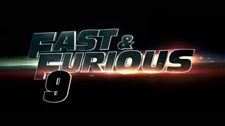 Fast And Furious 7 Songs Webmusic Mp3 Song Download Mymp3song