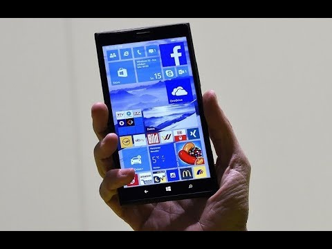 How to Fix windows phone wont download apps and pending100%