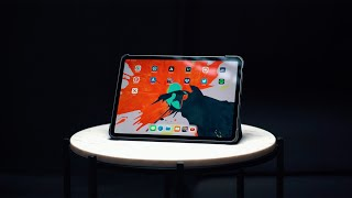 Can iPad Pro Replace a Computer?