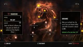 ESO: Stamina Templar Build Update & My Reason For 2H/Bow - PakVim