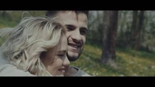 LAPSUS BAND - SKOTE JOS TE VOLIM (OFFICIAL VIDEO)