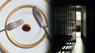 12 Last Meals of Famous Death Row Inmates
