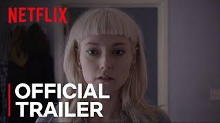 Requiem   Official Trailer [HD]   Netflix