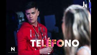 Nico Hernández – Teléfono ( Video Oficial )