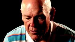 Tully Blanchard on the passing of Dusty Rhodes