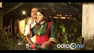 Making Of Rumku Jhumana | Ollywood Movie | Odia Movies