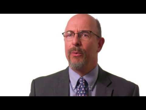 Investigator Insights: Sleep Disorder Treatment to Prevent Veteran Suicide