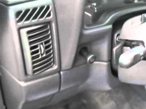 Jeep Cherokee Sport SUV