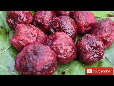 Cactus Fruit and Diabetes | Cactus Fruit Benefits | Cactus Fruit how to eat