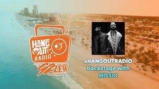 #HangoutRadio 2017 | Missio