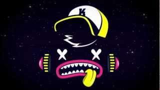 Little Mix - DNA (Kat Krazy Extended Mix)