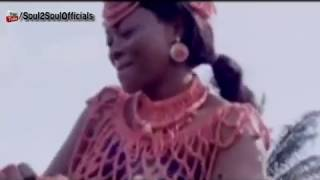 Big God by Sis Neky Nwali feat Chizzy (Latest Gospel Music Video)