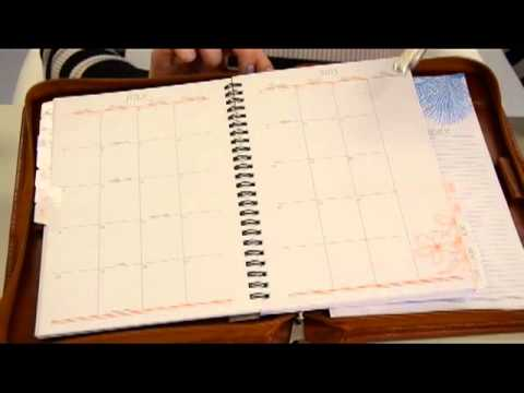 Making Your Planner Work For You