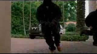 SHOTTAS Trailer