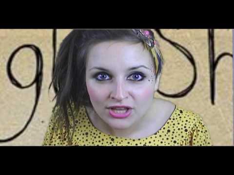 Ugly Shy Girl Promo