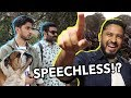 LILBISH At The Under25 Summit Abish Mathew Absurdist Vlog