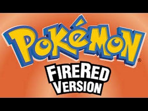 Jak pobrać Pokemon Fire Red po polsku! - Poradnik (FREE) Android