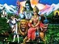 Visweswaraya - Daridraya Dahana Shiva <b>Stotram</b> With Tamil Lyrics ... Mp3