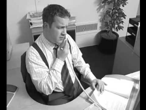 An Introduction to Insurance brokers (Part 4)