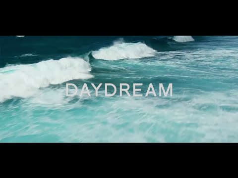 Dylan Stark - Daydream (Heartland LP) (Civil Music)