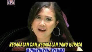 Mia Ms - Trauma