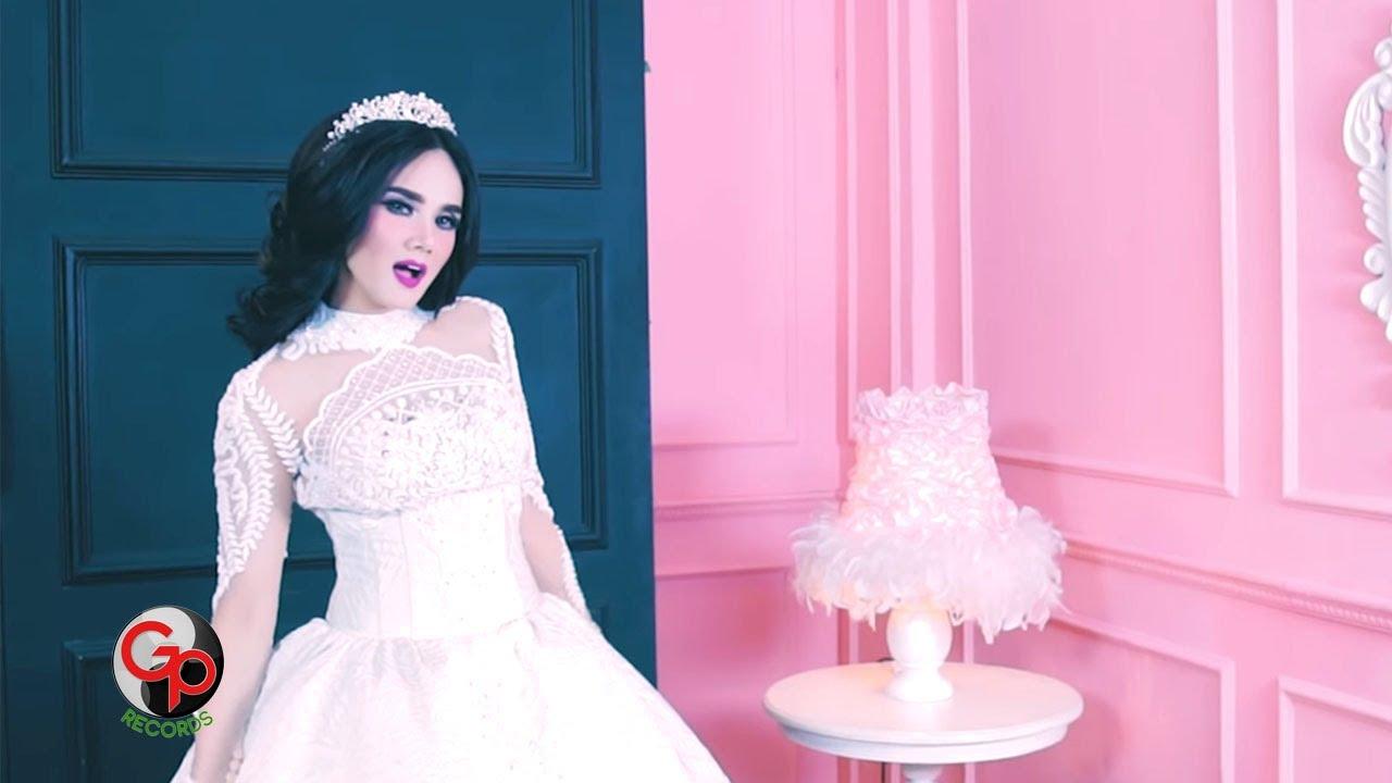 Download Mulan Jameela - Boneka Barbie MP3 Gratis