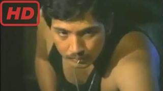 Rudy Fernandez, Tagalog Action Movie - Anak ng Tondo (FULL MOVIE)