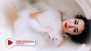 Baby Sexyola - Hello Sayang (Official Music Video NAGASWARA) #music