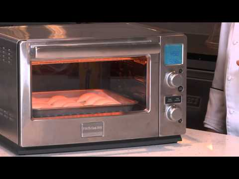 Tip   Toaster Oven